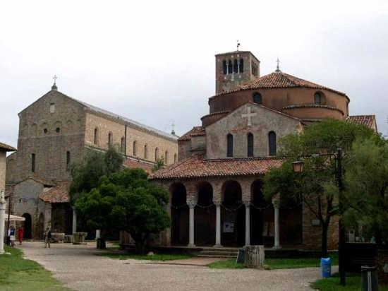 Torcello (2028 clic)