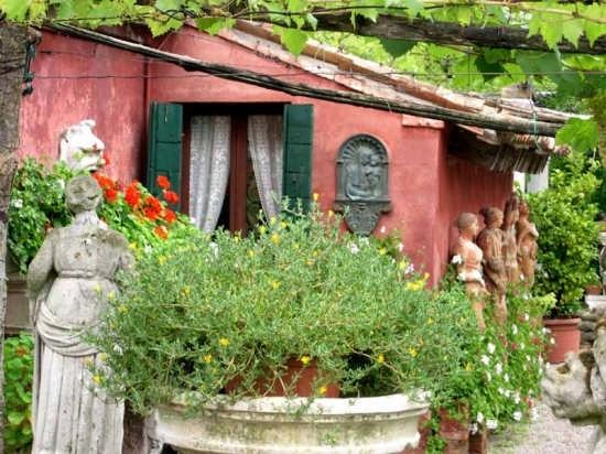 Torcello (2273 clic)