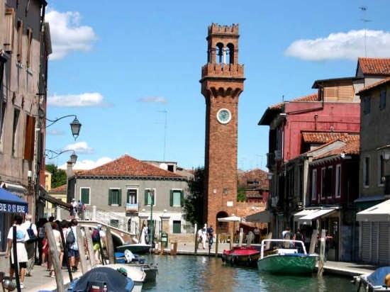 Murano (2166 clic)