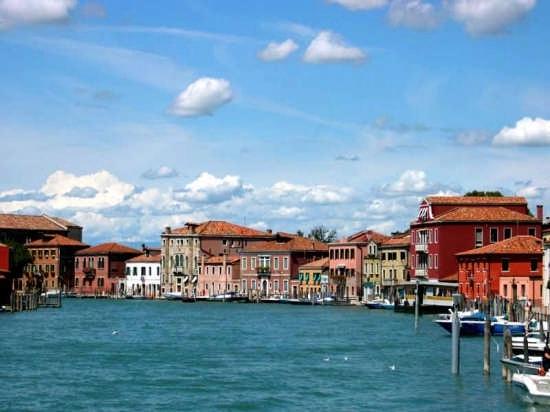 Murano (2231 clic)
