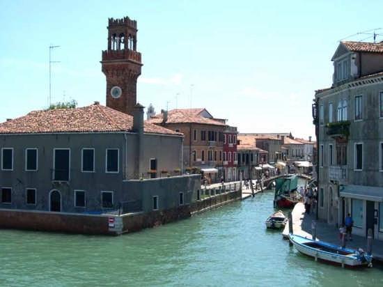 Murano (2111 clic)