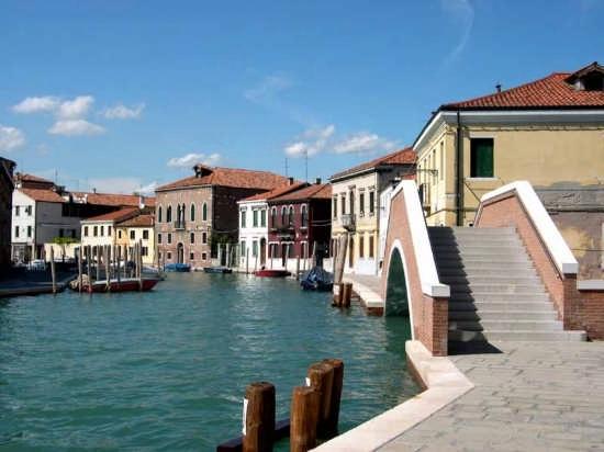 Murano (2165 clic)
