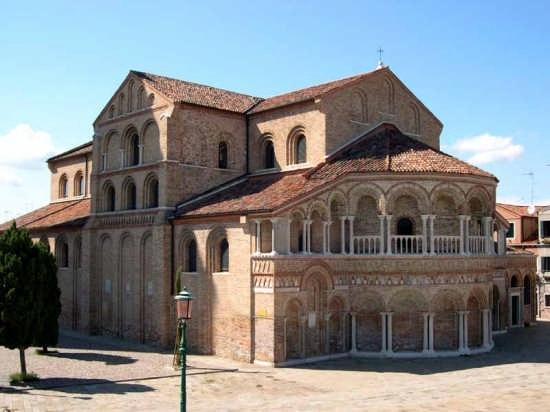 Murano (2350 clic)