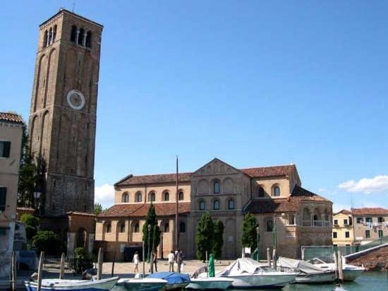 Murano (2420 clic)
