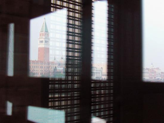 San Marco VE  - Venezia (1525 clic)