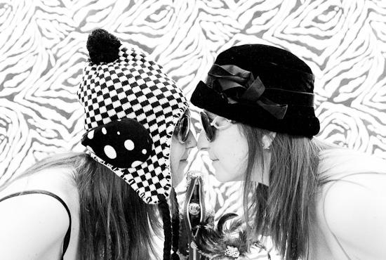La psichedelia incontra la lussuria - Pieve emanuele (1972 clic)