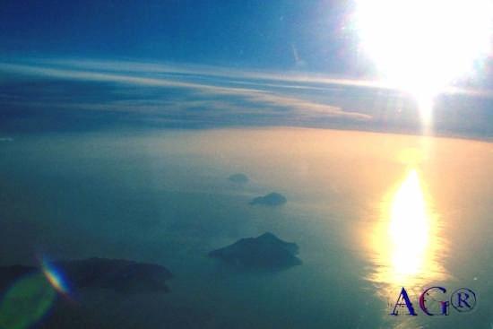 Isole Eolie - Lipari (3646 clic)