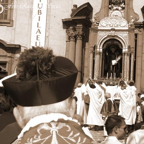 Biancavilla, Festa Patronale in onore di San Placido (3665 clic)