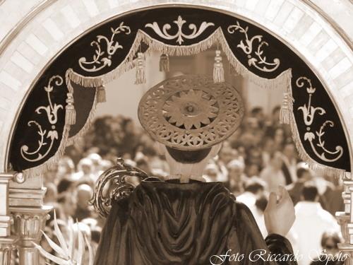 Biancavilla, Festa Patronale in onore di San Placido (3804 clic)