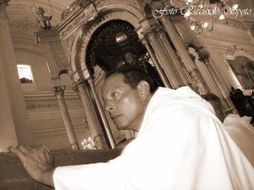 Biancavilla, Festa Patronale in onore di San Placido (4686 clic)