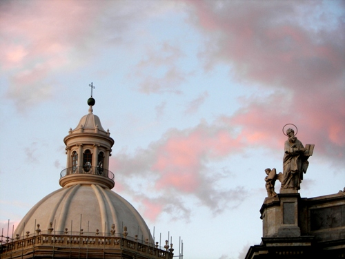 Catania | CATANIA | Fotografia di Salvatore Riccardo Spoto