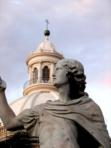 Catania (2564 clic)