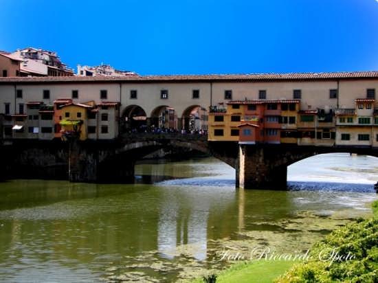 Firenze (1858 clic)