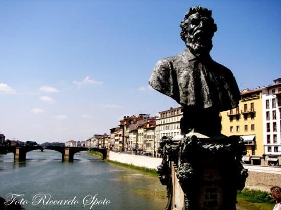 Firenze (1704 clic)