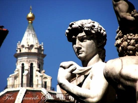 Firenze (3507 clic)