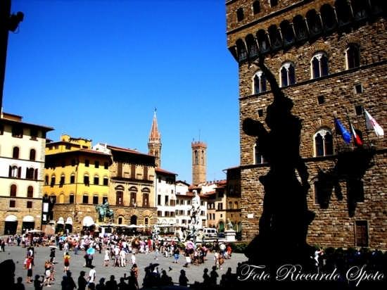 Firenze (1849 clic)