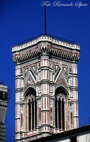 Firenze (1885 clic)