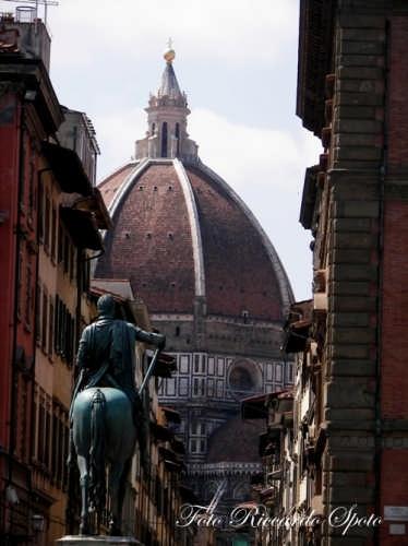 Firenze (1822 clic)