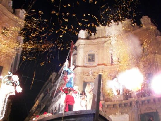 Palermo Cattedrale (2968 clic)