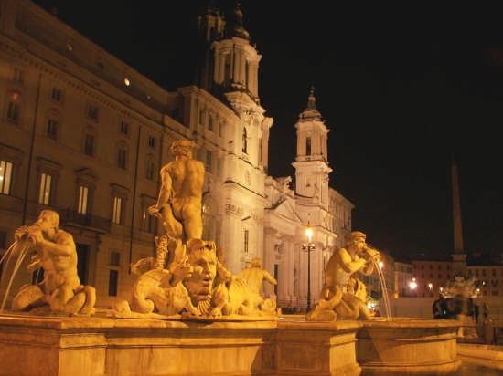 Roma  (3468 clic)
