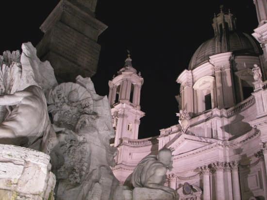 Roma  (3159 clic)