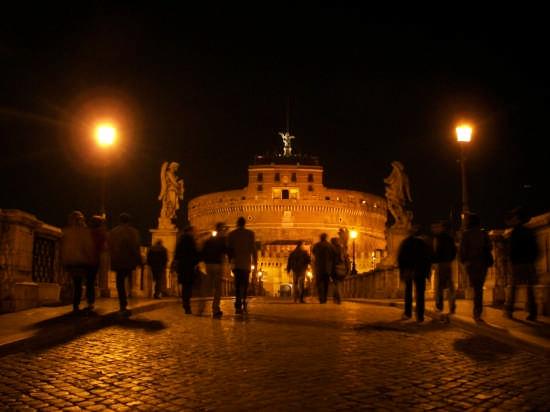 Roma  (3222 clic)