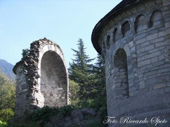 Piona (1804 clic)
