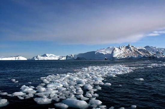 Sentiero di ghiaccio (893 clic)