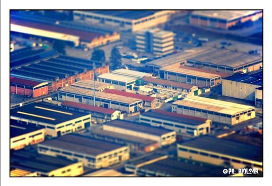 Micro fabbriche - Avigliana (2291 clic)
