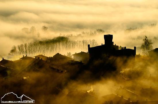 Castle of Candia -  - inserita il 21-Feb-13