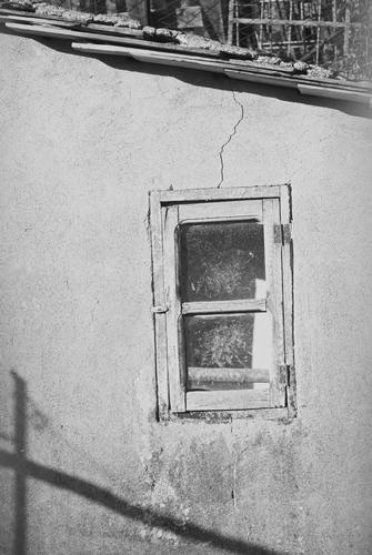 Guardando una finestra (377 clic)