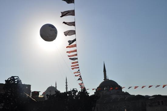 Eclissi di palla (565 clic)