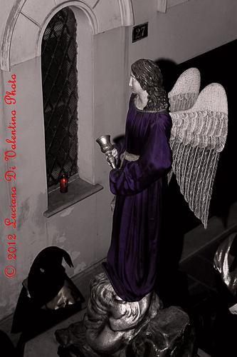 Venerdì Santo a Chieti (2012 clic)