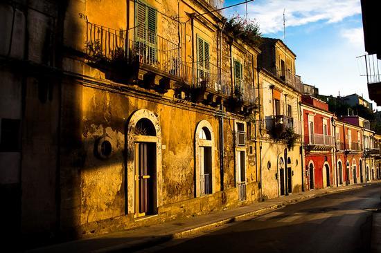Ibla  - Ragusa (2155 clic)