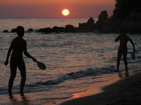palla di sole (558 clic)