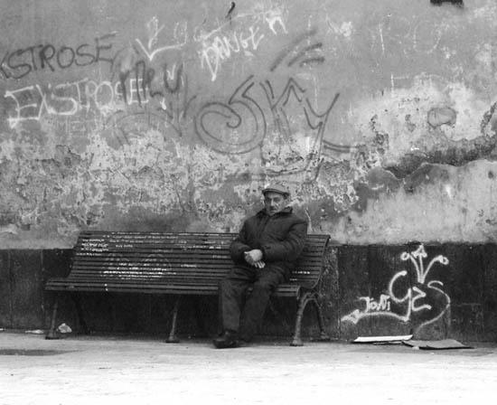 graffiti - Acireale (3132 clic)