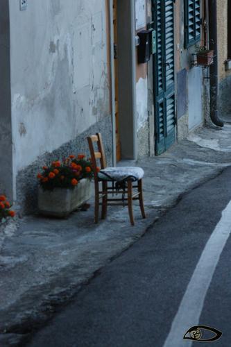 - Carmignano (1408 clic)