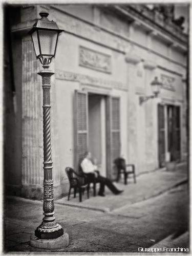 Senza TEmpo - Ragusa (3069 clic)