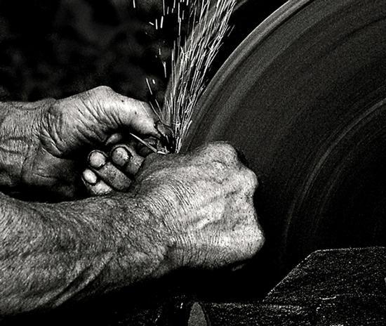 Al Lavoro (897 clic)