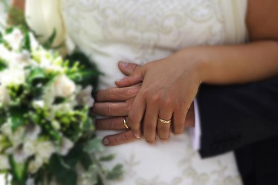 Wedding Day - Tivoli (1231 clic)