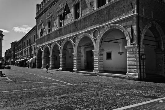 Pesaro (1572 clic)