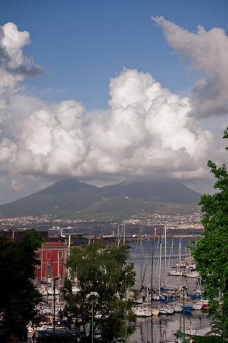 Napoli  (2109 clic)