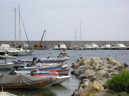 Tranquillità - Isola d'elba (1590 clic)