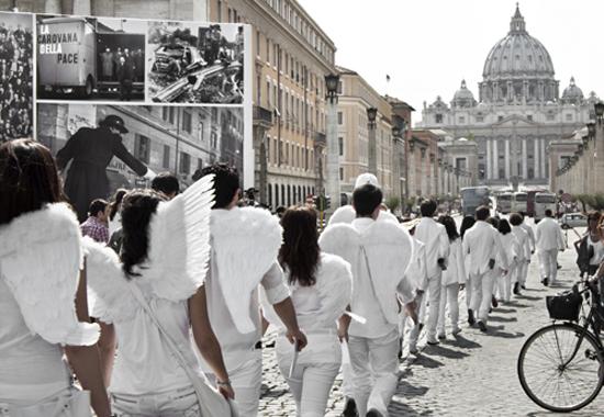 LaCarovanaDellaPaceRoma21Maggio2011 (1218 clic)