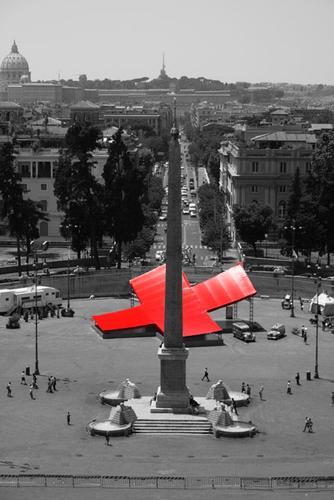 - Roma (1153 clic)