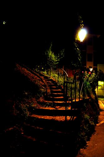 Scaletta bazzanese - Bazzano (2049 clic)