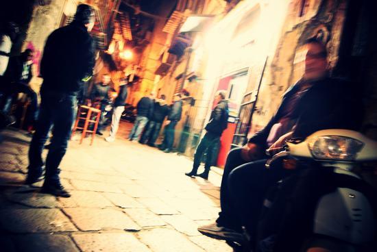 Vucciria_2 - Palermo (2100 clic)