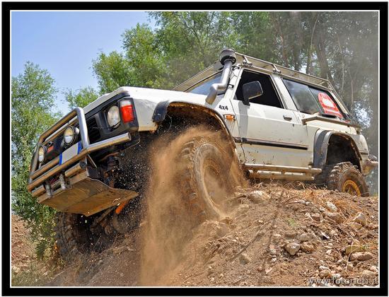 jeep  - Contigliano (1221 clic)