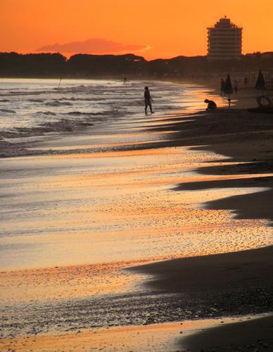 Settembre - Terracina (2635 clic)