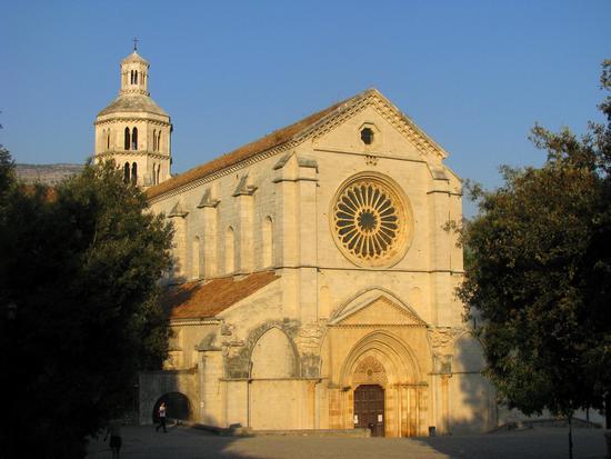 Abbazia di Fossanova - Priverno (972 clic)